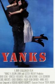 Yanks (1979) Online Free Watch Full HD Quality Movie