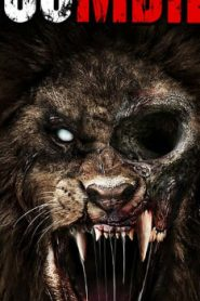 Zoombies (2016) Online Free Watch Full HD Quality Movie