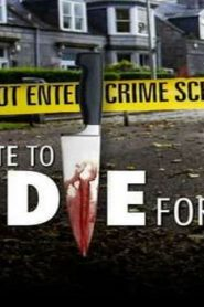 A Date to Die For (2015) Online Free Watch Full HD Quality Movie