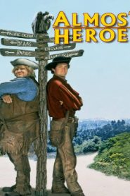 Almost Heroes (1992) Online Free Watch Full HD Quality Movie