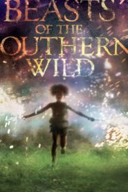 Beasts of the Southern Wild (2012) Online Free Watch Full HD Quality Movie