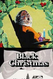 Black Christmas (1974) Online Free Watch Full HD Quality Movie