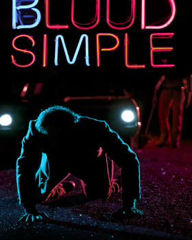 Blood Simple (1984) Online Free Watch Full HD Quality Movie