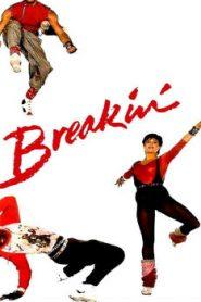 Breakin' (1984) Online Free Watch Full HD Quality Movie