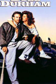 Bull Durham (1988) Online Free Watch Full HD Quality Movie