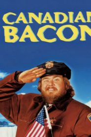 Canadian Bacon (1995) Online Free Watch Full HD Quality Movie