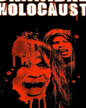 Cannibal Holocaust (1980) Online Free Watch Full HD Quality Movie