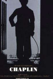 Chaplin (1992) Online Free Watch Full HD Quality Movie