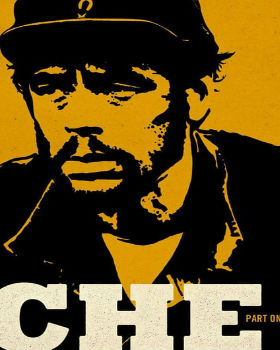 Che: Part One (2008) Online Free Watch Full HD Quality Movie