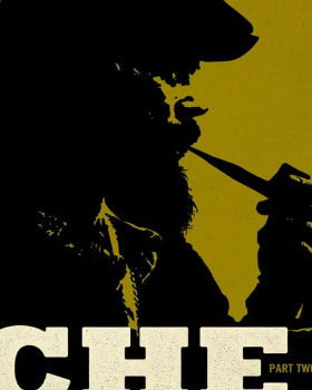 Che: Part Two (2008) Online Free Watch Full HD Quality Movie