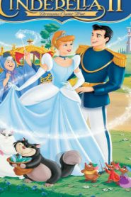 Cinderella II: Dreams Come True (2001) Online Free Watch Full HD Quality Movie