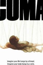 Coma (1978) Online Free Watch Full HD Quality Movie