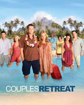Couples Retreat (2009) Online Free Watch Full HD Quality Movie