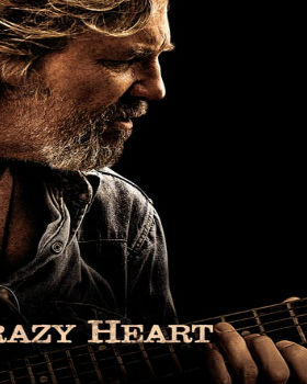 Crazy Heart (2009) Online Free Watch Full HD Quality Movie