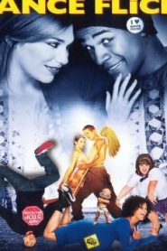 Dance Flick (2009) Online Free Watch Full HD Quality Movie