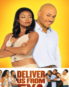 Deliver Us from Eva (2003) Online Free Watch Full HD Quality Movie