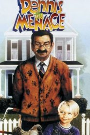 Dennis the Menace (1993) Online Free Watch Full HD Quality Movie