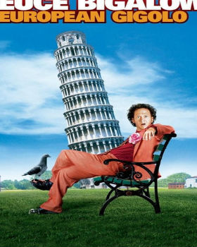 Deuce Bigalow: European Gigolo (2005) Online Free Watch Full HD Quality Movie