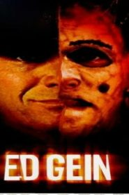 Ed Gein (2000) Online Free Watch Full HD Quality Movie
