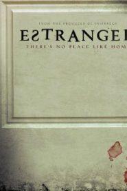Estranged (2015) Online Free Watch Full HD Quality Movie