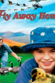 Fly Away Home (1996) Online Free Watch Full HD Quality Movie