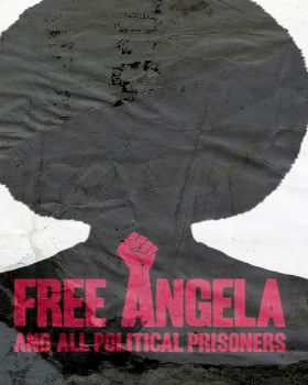 Free Angela and All Political Prisoners (2012) Online Free Watch Full HD Quality Movie