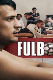 Fulboy (2015) Online Free Watch Full HD Quality Movie
