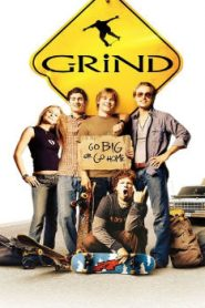 Grind (2013) Online Free Watch Full HD Quality Movie