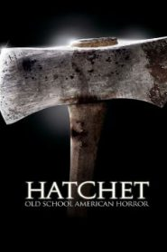 Hatchet (2006) Online Free Watch Full HD Quality Movie