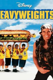 Heavyweights (1995) Online Free Watch Full HD Quality Movie