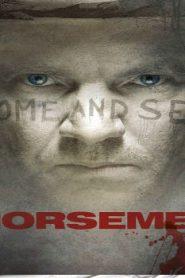 Horsemen (2009) Online Free Watch Full HD Quality Movie