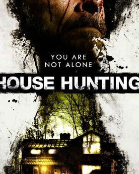 House Hunting (2013) Online Free Watch Full HD Quality Movie