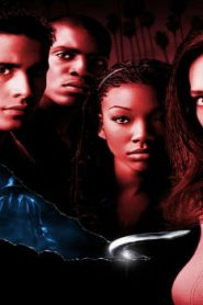 I Still Know What You Did Last Summer (1998) Online Free Watch Full HD Quality Movie