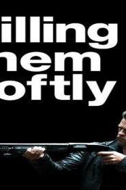 Killing Them Softly (2012) Online Free Watch Full HD Quality Movie