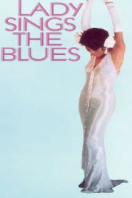 Lady Sings the Blues (1972) Online Free Watch Full HD Quality Movie