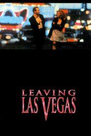 Leaving Las Vegas (1995) Online Free Watch Full HD Quality Movie