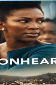 Lionheart (2018) Online Free Watch Full HD Quality Movie