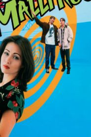 Mallrats (1995) Online Free Watch Full HD Quality Movie