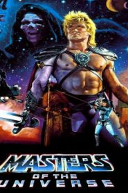 Masters of the Universe (1987) Online Free Watch Full HD Quality Movie