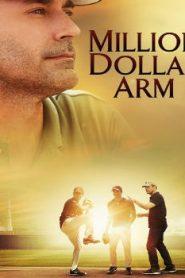 Million Dollar Arm (2014) Online Free Watch Full HD Quality Movie