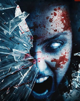 Mirrors 2 (2010) Online Free Watch Full HD Quality Movie