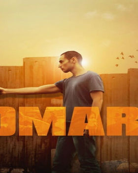 Omar (2013) Online Free Watch Full HD Quality Movie