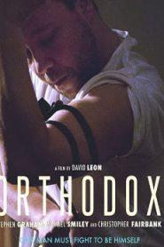 Orthodox (2015) Online Free Watch Full HD Quality Movie