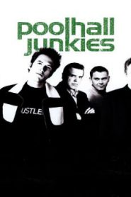 Poolhall Junkies (2002) Online Free Watch Full HD Quality Movie