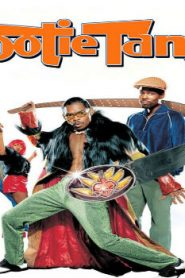 Pootie Tang (2001) Online Free Watch Full HD Quality Movie