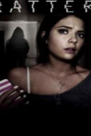 Ratter (2015) Online Free Watch Full HD Quality Movie