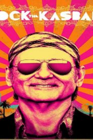 Rock the Kasbah (2015) Online Free Watch Full HD Quality Movie