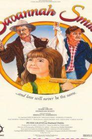 Savannah Smiles (1982) Online Free Watch Full HD Quality Movie