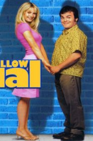 Shallow Hal (2001) Online Free Watch Full HD Quality Movie