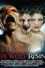 She Wolf Rising (2016) Online Free Watch Full HD Quality Movie